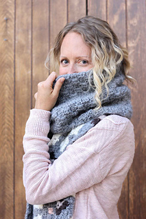 Nordic-crochet-super-scarf-pattern-7_small2