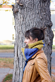 Simple-cowl-caron-cakes-yarn-free-crochet-pattern-3_small2