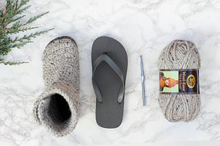 Crochet-boots-flip-flops-free-pattern-2_small2