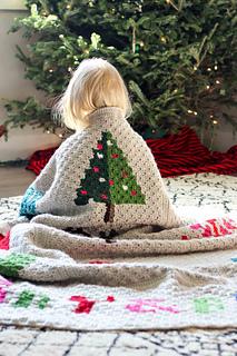 C2c-crochet-christmas-afghan-free-pattern-2_small2