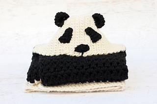 Crochet-panda-hooded-afghan-free-pattern_small2