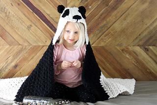 Panda-crochet-hooded-baby-afghan-pattern-5_small2