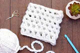 Chunky-cowl-free-crochet-pattern-5_small2