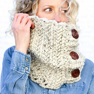 Bixby-cowl_-_sq_small2