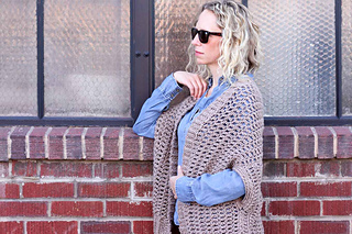 The-cocoon-cardigan-free-crochet-pattern-15_small2