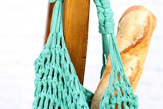 Beginner-finger-crochet-market-tote-bag-free-pattern-10_small2