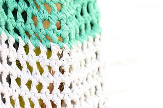 Beginner-finger-crochet-market-tote-bag-free-pattern-13_small2