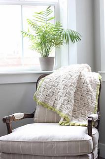 Crochet-basketweave-stitch-afghan-free-pattern-15_small2