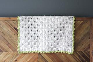 Crochet-basketweave-stitch-afghan-free-pattern-14_small2