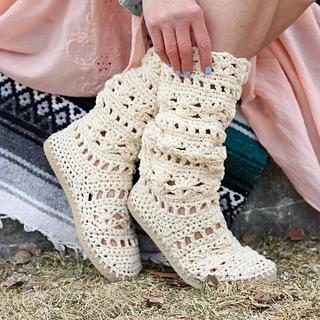 Coachella-boots-sq-3_small2
