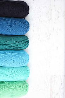 Corner-to-corner-crochet-deer-free-pattern_small2