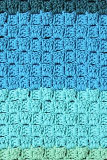Corner-to-corner-crochet-deer-free-pattern-10_small2