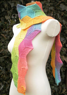 Hexagon_scarf_1_small2
