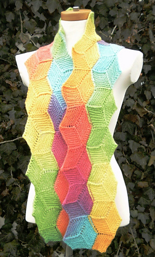 Hexagon_scarf_3_medium