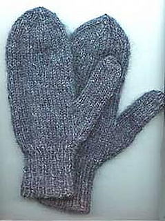 Countrywoolmittens_small2