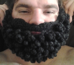 Beard2_small
