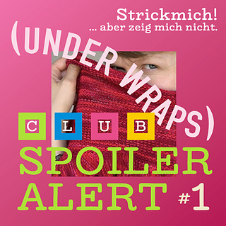 Strickmich_club_spoilera_1_klein_small2