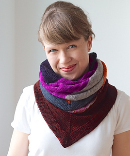 Tubularitycowl_6_small2