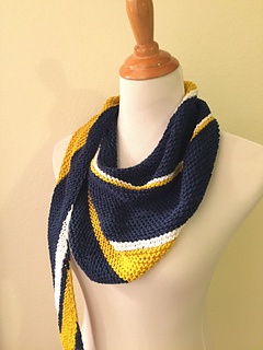 Game_day_shawl_1_small2