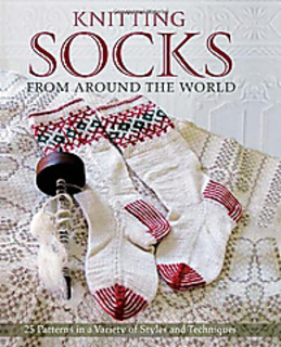 Finnishsocks_small_small2