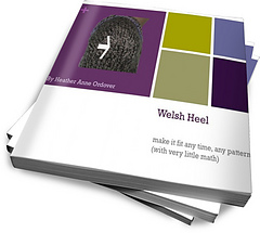 Welsh_paperbackstack_small