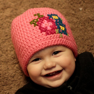 Ravelry: Mamachee Crochet Patterns Website - patterns
