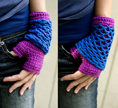 Fingerlessgloves_small