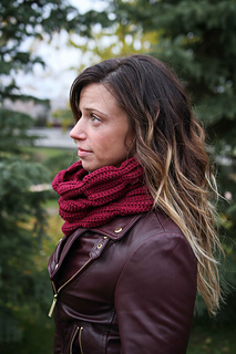 Billows_cowl__24__small2