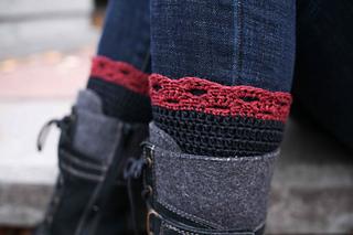 Rebecca_boot_cuffs__23__small2