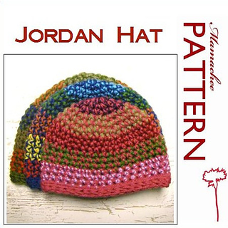 Jordan_hat_front_page_small2