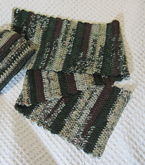 Simple_scarf_small