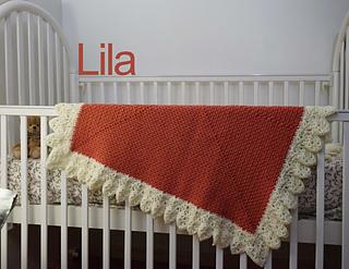 Lila_blanket_mc_photo_small2