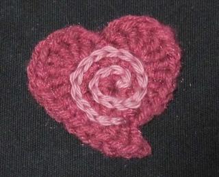 Spiralinaheart-sample_small2