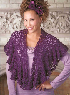 Magazine-image-as-shawl_small2