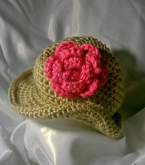 Cowboy_hat_pink_flower_small