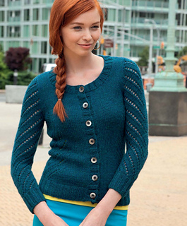 Metropolitan_knits_-_meier_cardigan_beauty_shott_small2