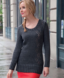 Metropolitan_knits_-_skyline_tunic_beauty_shot_small2