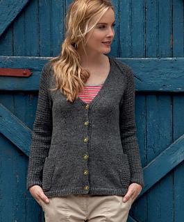 Metropolitan_knits_-_bleecker_street_cardigan_beauty_shot_small2