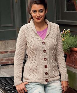 Metropolitan_knits_-_magnolia_cafe_cardigan_beauty_shot_small2
