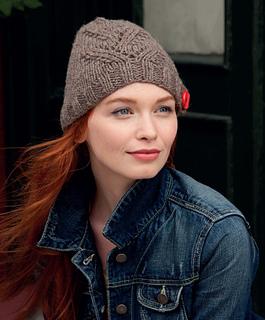 Metropolitan_knits_-_washington_square_hat_beauty_shot_small2