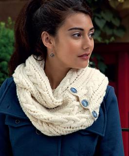 Metropolitan_knits_-_union_square_cowl_beauty_shot_small2