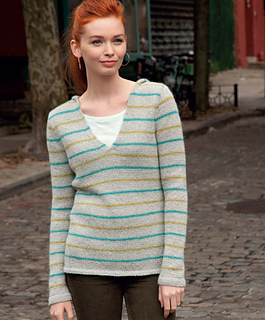 Metropolitan_knits_-_cobblestone_hoodie_beauty_shot_small2