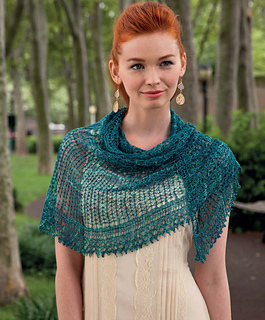 Metropolitan_knits_-_grand_army_plaza_shawl_beauty_shot_small2