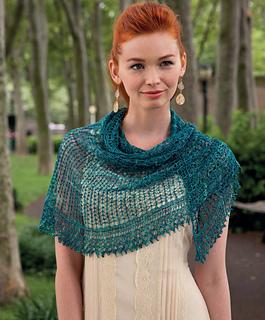 Metropolitan_knits_-_grand_army_plaza_shawl_beauty_shot_small2