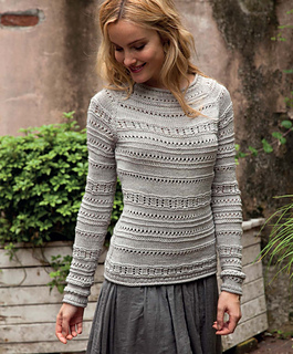 Metropolitan_knits_-_courtyard_pullover_beauty_shot_small2