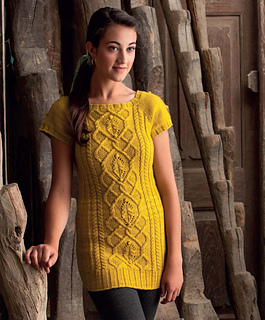 The_art_of_seamless_knitting_-_cabled_tunic_small2