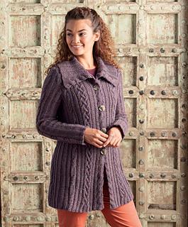 The_art_of_seamless_knitting_-_cabled_cardigan_small2