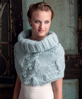 The_art_of_seamless_knitting_-_cabled_cowl_small2
