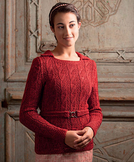 The_art_of_seamless_knitting_-_textured_pullover_small2