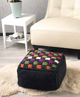 Crochet_at_home_-_technicolor_cube_ottoman_beauty_shot_small2
